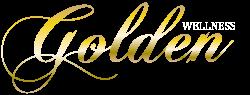 Golden Wellness