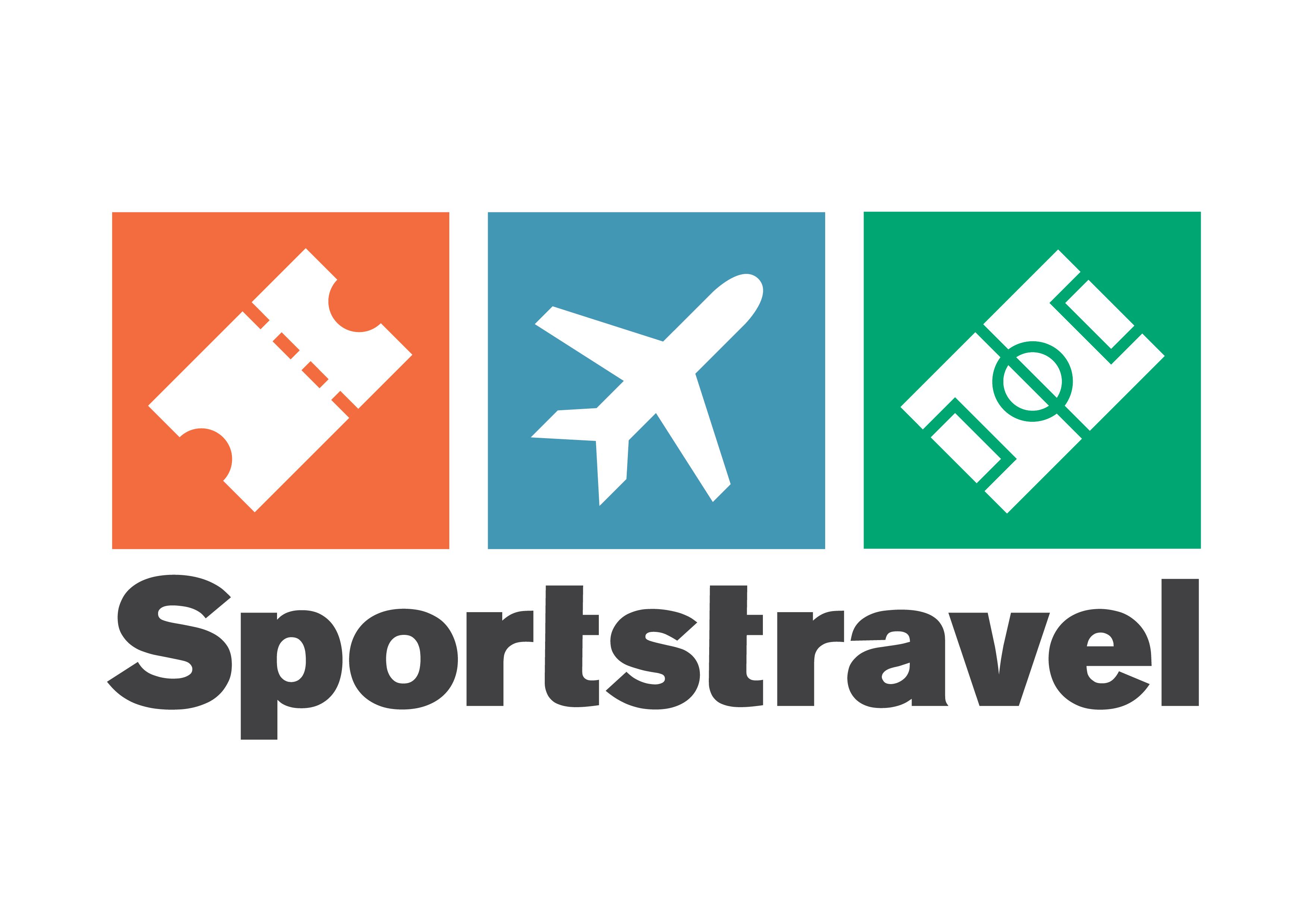 Sportstravel